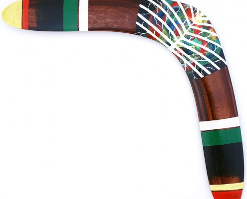 bumerangas-klasikinis-22-verslo-dovana-netradicinis