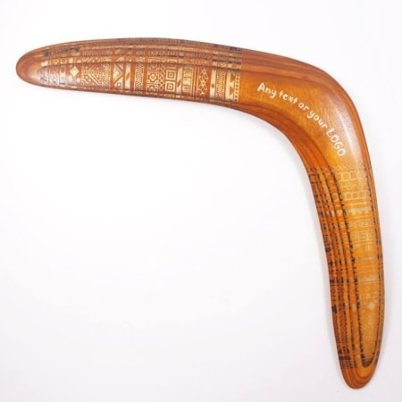 2015-08-22 Aztec boomerang with you text