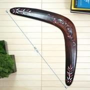 Bumerangas, reklamaminė dovana